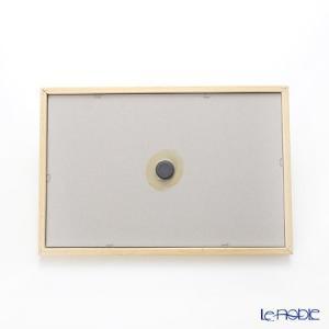 サンドピクチャー W4 サンセット 22×33cm|le-noble|06