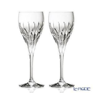 ダ・ヴィンチクリスタル プラト ワイン(L) 250cc ペア  ワイングラス|le-noble