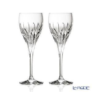 ダ・ヴィンチクリスタル プラト ワイン(S) 170cc ペア  ワイングラス|le-noble
