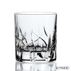 ダ・ヴィンチクリスタル ザラ オールドファッション 290cc  グラス|le-noble