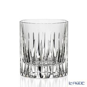 ダ・ヴィンチクリスタル プラト オールドファッション(L) 290cc  グラス|le-noble