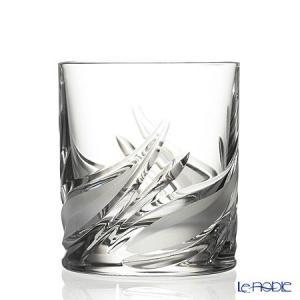 ダ・ヴィンチクリスタル セトナ オールドファッション 290cc  グラス|le-noble