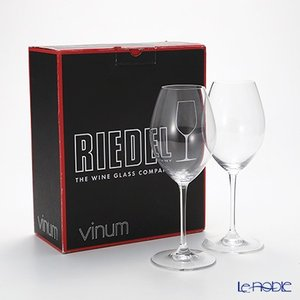 適度に酸味を補い、味わい全体のバランスを整えながらブドウ品種のキャラクターをしっかりと感じることがで...