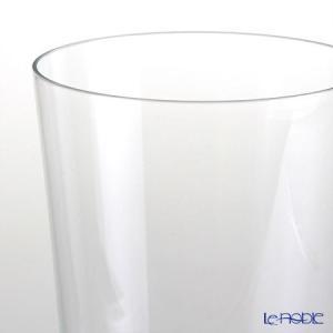 松徳硝子 うすはり タンブラー(S)(一口ビールグラス) ペア  グラス|le-noble|04