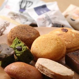 敬老の日 ルピノ― 菓一座 焼き菓子 詰合せ ギフト 大阪城 プレゼント|le-pineau