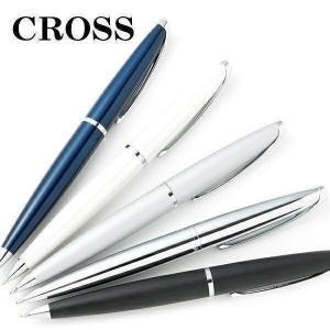 クロス CROSS ボールペン ブランド メンズ レディース ATX エイティエックス バソールトブラック ボールペン 882 サマーセール ボーナス