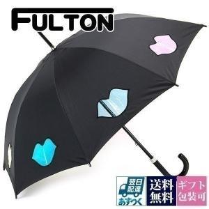 関連キーワード: おしゃれ 2019年 新品 ブランド フルトン FULTON 傘 長傘 L764 ...