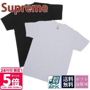 Supreme シュプリーム ヘインズ Tシャツ 1枚 バラ売り Supreme×Hanes ティー...