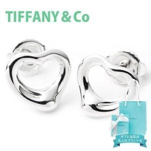 ティファニー TIFFANY&Co. ピアス アクセ...