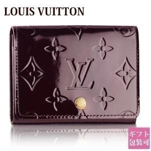 ルイヴィトン 新品 LOUIS VUITTON カードケース...