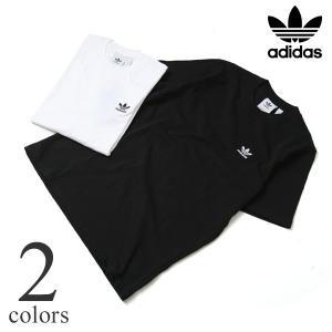 アディダス スタンダードTシャツ adidas STANDA...