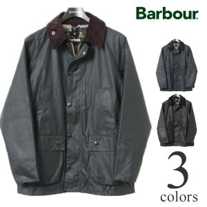 Barbour バブアー ビデイルスリムフィットメンズ Bedale SL|lea-rare