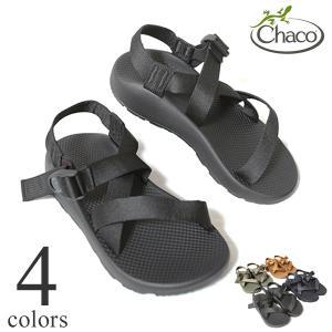 Chaco チャコ サンダル Z1 CLASSIC メンズ Z/1|lea-rare
