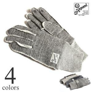 ケパニ 手袋 グローブ Saguaro-II Kepani KP1610MP レディース メンズ|lea-rare