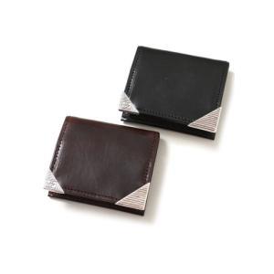 Tsunai Haiya ツナイハイヤ Diferenciado leather coin purse コインケース|lea-rare