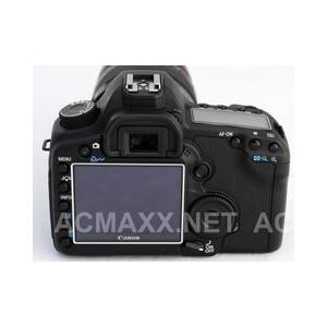 ACMAXX キャノン Canon EOS 5D Mark II 液晶保護アーマー&フィルム