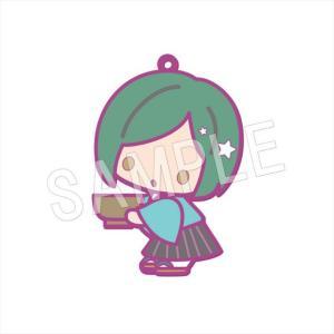 【華村翔真】 アイドルマスター SideM Design produced by Sanrio トレ...