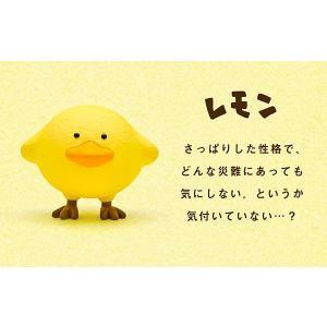 【レモン】 パンダの穴 トリピカルズ 3 lead-netstore