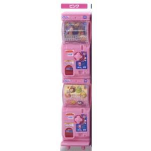 【ピンク】ガチャぶんのいちシリーズ ガチャ2 EZ lead-netstore