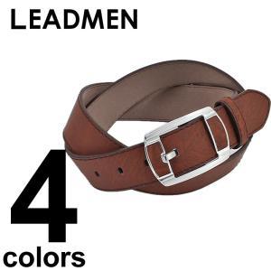 ベルト メンズ シンプル フェイクレザー メンズファッションカジュアル 通販 メンズベルト カジュアル メンズファッション 通販|leadmen