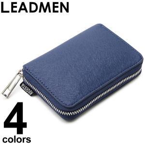 二つ折り財布 メンズ 財布 ラウンドファスナー サイフ さいふ コンパクトウォレット 2つ折り財布 ...