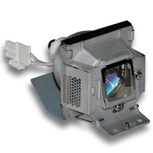 Pureglare BENQ MP512ST 【汎用品】プロジェクター交換用ランプ 150日間安心保...