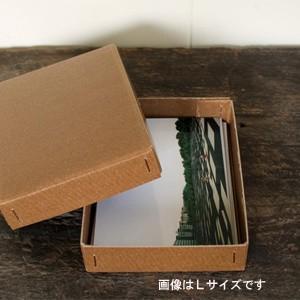 classiky's(倉敷意匠計画室)の雑貨が満載!!