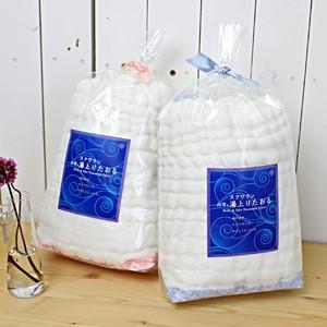 販売 タオル 店 スクワラン 白雪