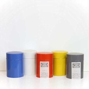 【ブリキ缶 保存容器 スチール缶 ナチュラル雑貨 北欧雑貨】