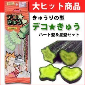 きゅうりの型 お弁当 ユニーク かわいい デコ...の関連商品3