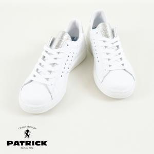 パトリック PATRICK  パトリック PATRICK QUEBEC+ ケベックプラス スニーカー レディース メンズ ユニセックス靴 クーポン利用不可|leap-town
