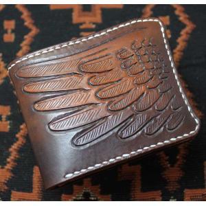 カービングビルフォード rm276 ウィング 翼|leather-teddys