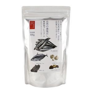【健康食です】   ●お魚を丸ごと食べるペプチド栄養スープ 10gでカタクチイワシ3,4匹分の栄養を...