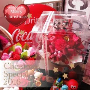 クリスマスプレゼント ディズニー 花 プリザーブドフラワー ...
