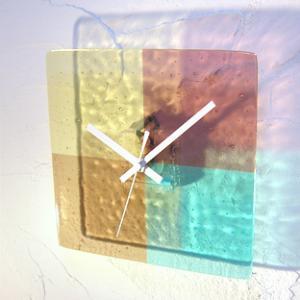 インテリア掛け時計 Sentendo-033|leccia