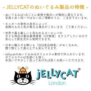 Jellycat ジェリーキャット うさぎ ぬいぐるみ 正規品 星 バシュフル トゥインクルバニー Sサイズ 18cm ファーストトイ 出産祝い|lechien|05