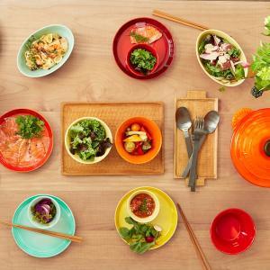 ネオ・ボール (S) (5個入り) レインボー 公式 ルクルーゼ ル・クルーゼ るくるーぜ LECREUSET 食器 洋食器 送料無料|lecreuset-japon|07