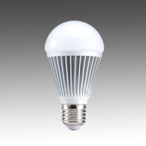 LED電球9W調光対応 口金:E26 電球色 60W相当【BLH9D-E26WW】