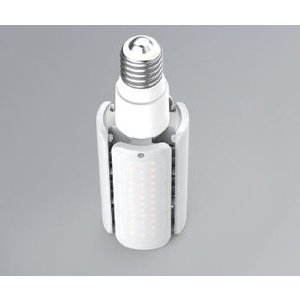 【送料最安値!】インストリープ LED水銀灯 INKS-RL30W-E26NS 昼白色 30W E26|led-fukyuu-iinkai