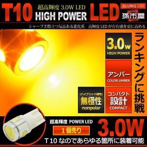 サイドウィンカーランプ トヨタ86用LED(ZN6)