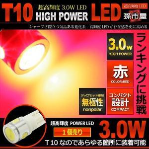 カーテシランプ トヨタ86用LED(ZN6)