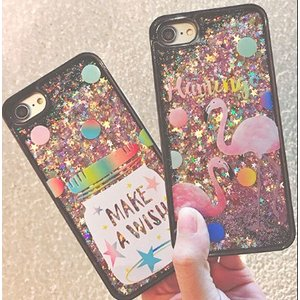 iPhone7ケース iPhone7Plus スマートフォン Phone8 iPhone8Plus ケース アイフォン  クイックポスト発送 代引不可  <br>|led