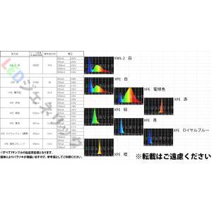 CREE社製 10W XLamp XM-L2 ...の詳細画像1