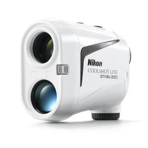 ニコン クールショット ライト スタビライズド G−605 COOLSHOT LITE STABIL...