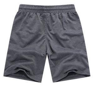 ハーフパンツ メンズ スウェットパンツ 五分丈 ゆったり ショートパンツ ウエストゴム 男性用 短パン スポーツウェア カジュアル お洒落|lefutur|10