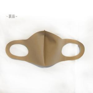 マスク チェック おしゃれ 秋冬 ウレタン 洗える グレンチェック レディース メンズ オシャレ かわいい チェック柄 タータンチェック|legicajeana|09