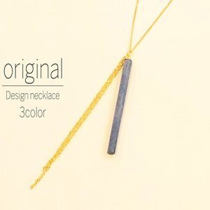 木製ネックレス オリジナルデザインナチュラル ロングチェーン ネックレス  ペンダント レディース 女性用 シンプル 大人  パーツ オールシーズン|legicajeana