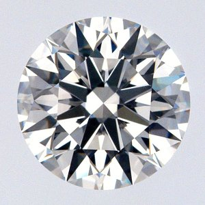 売り切れました。3ct G VS2 VG 大粒天然ダイヤモンド   3.151カラット  3カラット...
