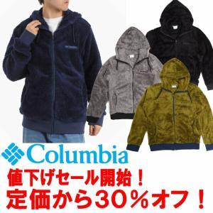 Columbia「コロンビア」PM1251 Outdoor Opportunity Hoodieアウトドアオポチュニティフーディー2016秋冬新色モデル!日本正規代理店商品 leicester