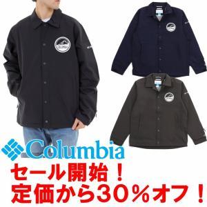 ★定価から30%オフ!★コロンビア PM5450 ストーンリッジジャケットcolumbia Stones Ridge Jacket2016秋冬新色モデル leicester
